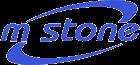 mStone